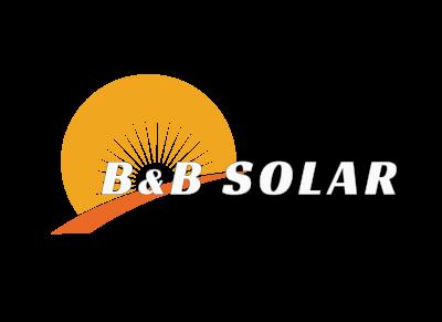 B&B Solar