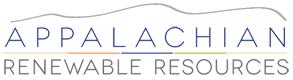 Appalachian Renewable Resources