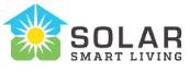 Solar Smart Living LLC