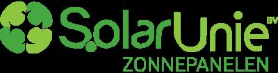 SolarUnie BV
