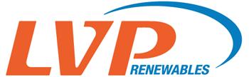 LVP Renewables Ltd.