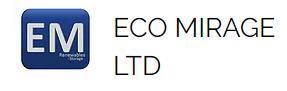 Eco Mirage Ltd.