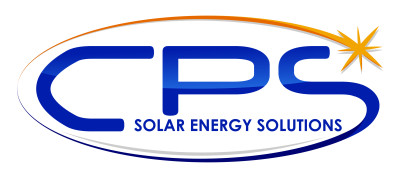 CPS Solar Energy Solutions