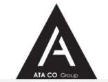 ATA Co. Sp. z o.o.