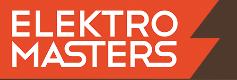 Elektro Masters