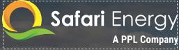 Safari Energy, LLC