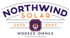 Northwind Solar