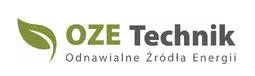 Oze Technik