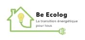 Be Ecolog