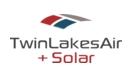 Twin Lakes Air + Solar