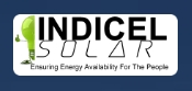 Indicel Solar