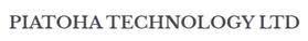 Piatoha Technologies Ltd