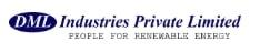 DML Industries Pvt. Ltd.