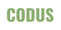 Codus Security & Power Solution