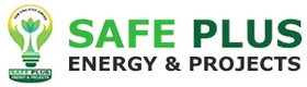 Safe Plus Energy & Projects