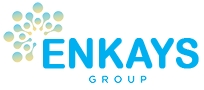Enkays Group