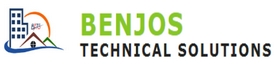 Benjos Technical Solutions