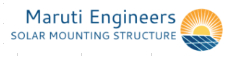 Maruti Engineers