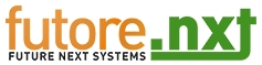 Futore Nxt Systems