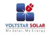 Voltstar Solar