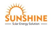 Sunshine Solar Energy Solution