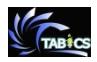 Tabics Solar
