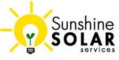 Sunshine Solar Services