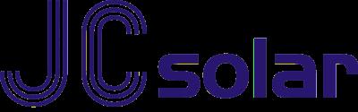 Jiacheng Solar Technology Co., Ltd.