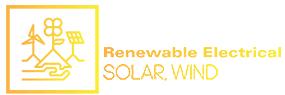 Renewable Electrical