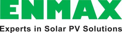 Enmax Solar l Co., ltd.