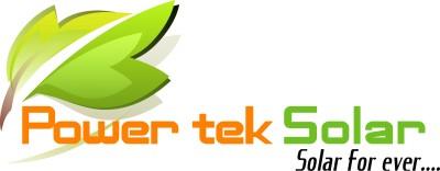 Power Tek Solar Systems