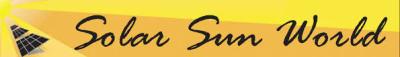 Solar Sun World LLC