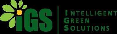 Intelligent Green Solutions LLC