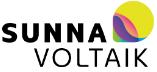 SunnaVoltaik GmbH