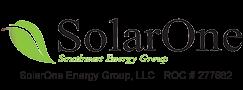 SolarOne Southwest Energy Group, LLC