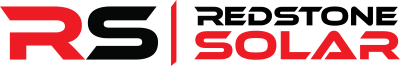 Redstone Solar