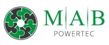 MAB Powertec Oy