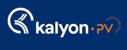 Kalyon PV