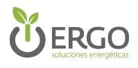 ERGO Soluciones Energeticas