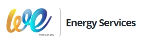 WE Servicios Energéticos