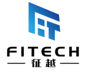 Anhui Fitech Materials Co., Ltd.