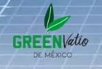 Green Vatio de México