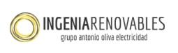 Ingenia Renovables SL.