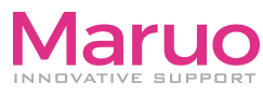 Maruo Co., Ltd