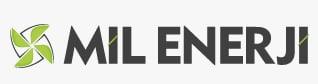Mil Enerji San. ve Tic. Ltd. Şti