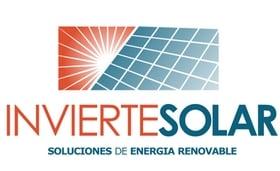 Invierte Solar