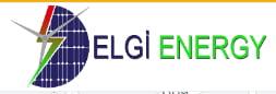 Elgi Enerji