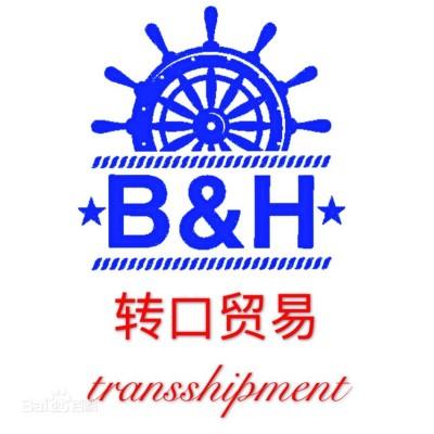 Tianjin Bolly Hosin Import & Export Co., Ltd