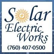 Solar Electric Works