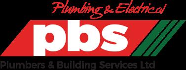 Plumbers & Builders Services Ltd